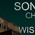 SONYA + Choke City + Wishes pénteken az Instantban!