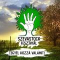 Augusztus első hétvégéjén Szevastock Fesztivál Kemencén