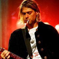 Hallgasd meg a 27 évvel ezelőtti Kurt Cobain véleményét a rapről!