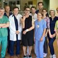 Dave Gahan Depeche-koncert helyett minszki kórházban