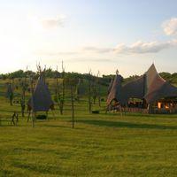 A farm, ahol paradicsomban élünk – Az O.Z.O.R.A. fesztivál és gazdája