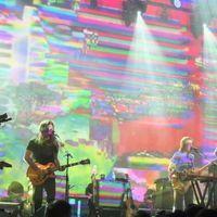 A komfortzónán belül – beszámoló az MGMT bécsi koncertjéről