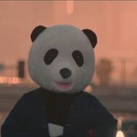 A pandám vagy a pasim? Mindkettő! (videó)