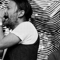 Zenélő producerek – a Pillowfight, az Atoms For Peace és Ethan Johns új lemezei