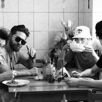 A Tribe Called Pest – Hangszeres hiphop- és souljazz-színtér itthon (2. rész)