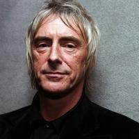 Paul Weller: Dragonfly (videoklip) + az új album borítója és részletes dallistája