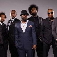 A soul és az afroamerikai lélek ereje előtt tiszteleg a Roots