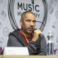 Nyílt levélben kérnek KATA-s enyhítést a zenei szektor képviselői