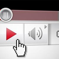 Izzad a Sony és a Universal: 2 milliárd klikket vont meg a YouTube a csaló kiadóktól