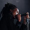 Afrofuturista hiphop. Moor Mother: Black Encyclopedia Of The Air (lemezkritika)
