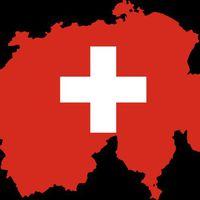 Europop divízió – A 24 EB-résztvevő zenei gyorstérképe (12: Svájc)