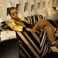 Filmrecorder. Az Elton John-film minden, ami a Bohém rapszódia szeretett volna lenni