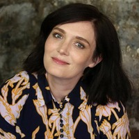 Sarah Blasko: Depth Of Field (lemezkritika)