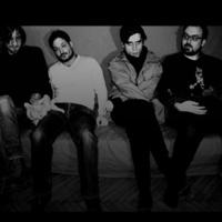 Hammer Of Gods: Heal – letölthető EP!