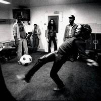 Válogatás a Recorder 2012-es cikkeiből - 4. rész (sport és zene)