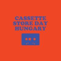 Szalagosok, figyelem! Itthon is megrendezik a Cassette Store Day-t
