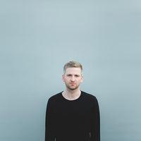 Ólafur Arnalds, az izlandi kortárs klasszikus zene sztárja jön a CAFe Budapestre