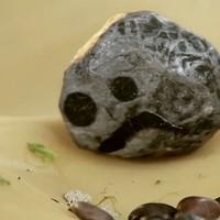 Földre pottyant meteorit próbál beilleszkedni a TV On The Radio új klipjében
