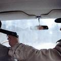 Megyünk lopni - A 15 legmenőbb heistfilm