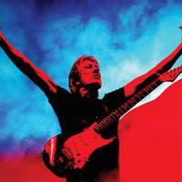 Ma este Roger Waters az Arénában!