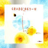 Albumpremier! Grabo'sky: W