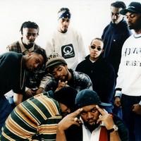 Húsz éve a popzene - 1993 3. rész: hiphop és elektronika