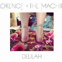 Felszabadító táncra perdít a Florence And The Machine új dala
