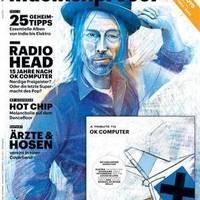 A Tribute To OK Computer – Radiohead-átiratok