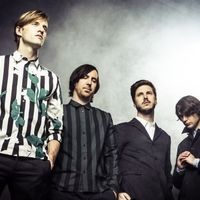 Cut Copy: Free Your Mind (lemezkritika)