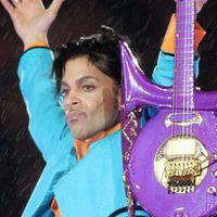 A Netflix zöld utat adott egy Prince-dokumentumfilmnek