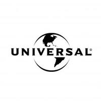 Universal Music Hungary: új ügyvezető