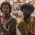 Filmrecorder. A zsidó és a fekete rendőr, akik beépültek a neonácik közé - BlacKkKlansman (filmkritika)
