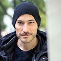 """""""Már nem vetem meg magamat miatta"""" - Sugár Bertalan-interjú"""