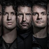 Jövő nyáron Budapesten koncertezik a Nine Inch Nails