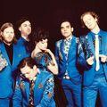 Ha nem vagy trendi, Arcade Fire-jegyet nyerhetsz