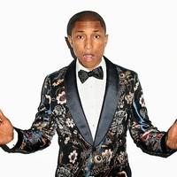Heti Top 10: Pharrell legjobb közreműködései