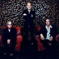 R.E.M.: Collapse Into Now – a teljes album!