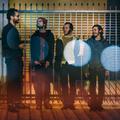 Az indie színtér elmúlt három évtizede egy lemezben. Young Jesus: Welcome To Conceptual Beach (lemezkritika)