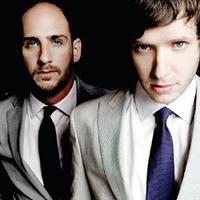 OK Go – a szponzori társulások jelenthetik a zenepiac jövőjét?