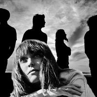 Feist és a Mastodon közös kislemezterve