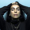 Az ellentmondások énekesnője: Sevdaliza