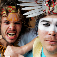 Empire Of The Sun, Kaiser Chiefs és Kate Nash is lesz a Szigeten