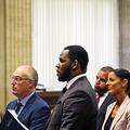 Húsznál is több videófelvétel bizonyítja R. Kelly kiskorúak elleni szexuális bűncselekményeit