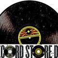 Lemezboltok Napja / Record Store Day 2011 – magyar fellépőkkel!