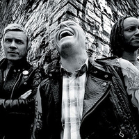 The Prodigy + Death In Vegas
