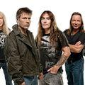 Jövőre Iron Maiden koncert lesz Budapesten