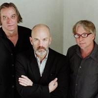 R.E.M.: Discoverer (mp3)