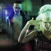 Die Antwoord: I Fink U Freeky (mp3) + az új album részletes dallistája