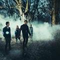 """""""Valahonnan a tudat előszobájából"""" - lemezpremier! splitmold: Into the Forest EP"""