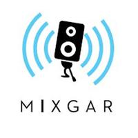 Mixgar: pénz állt a házhoz